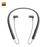 Headset Bluetooth Sport 4.1 Wireless Earphone Headphone Handsfree SONY