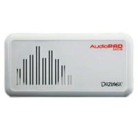 DAZUMBA DAG-08 Loudspeaker Portable Speaker Audio Super Bass Sound Ori