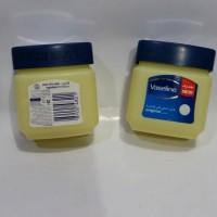 Vaseline Arab Pure Petroleum Jelly 60ml