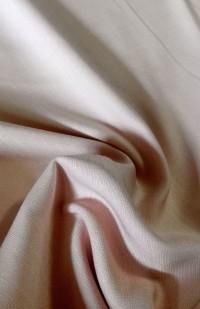 KAIN BALOTELLY BALOTELI PREMIUM - warna Peach