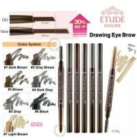 ETUDE HOUSE Drawing Eyebrow (NEW)