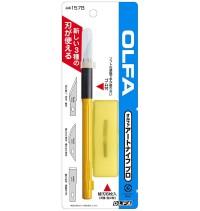 Olfa ART knife Pro 157B