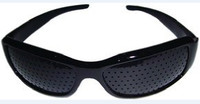 [OBRAL] Kacamata Terapi Pinhole - Model Sporty murah berkualitas