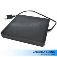 Sale ! Dell A13DVD01 USB 2.0 8X DVD-RW Portable Optical Drive Black Mu