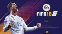FOOTBALL GAME 2018, FIFA 18 dan PES2018 - USB 64 GB