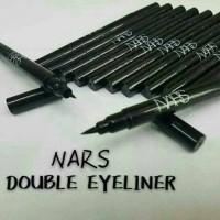 Eyeliner -  Nars
