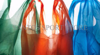 PROMO WOW plastik tokopedia Lbagstore ibagstore litox Toko Tas JAs huj