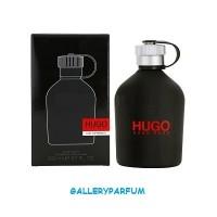 Hugo Boss Just Different EDT For Men 200ml