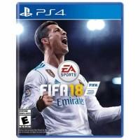 BD PS4 FIFA 18 Reg 3