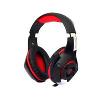 Rexus Headset Gaming Vonix F55