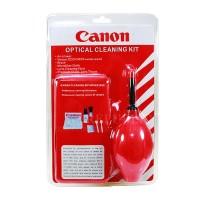 CLEANING SET 7 IN 1 - CLEANING KIT CANON - PEMBERSIH KAMERA