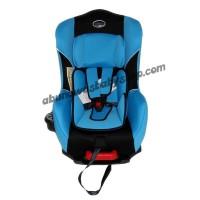 harga Pliko carseat pk-305b carseat bayi baby carseat car seat baby carrier Tokopedia.com