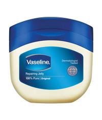 Vaseline Petroleum Repairing Jelly (50ML) ORIGINAL 100% BPOM