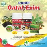 Limited Edition! Obat Salep Gatal Eksim Paling Ampuh