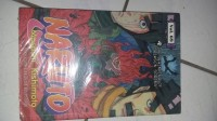 Komik Naruto VOL.69 by Masashi Kishimoto - Elex Media