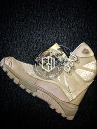 SALE sepatu tactical magnum lightspeed 8.0 vibram military outdoor boo
