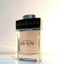 Parfum Pria Original Bvlgari Bulgari Man New / New Man Nonbox 100 ml