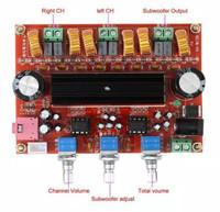 harga Mesin subwoofer power amplifier for speaker 10  / 12  tpa3116d2 200w Tokopedia.com