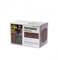PROMO 2BOX TEH PELANGSING HERBAL ALAMI TEH HERBALAX