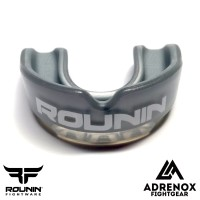 Rounin Fightware Gumshield / Mouthguard / Mouthpiece / Mouth Guard