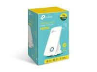 TP-Link TL-WA850RE Penguat Signal TPLINK 850RE Wifi Extender/ Repeater