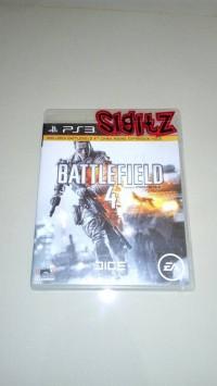 bd ps3 kaset battlefield 4