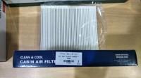 Filter Kabin / Filter Udara AC All New Innova 145520-4020 Denso 71219