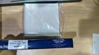 """Filter Kabin / Filter Udara AC Mirage 145520-3700 Denso """" 71220 """""""