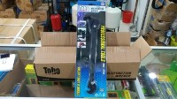SNAP AND GRIP MULTIFUNCTION WRENCH TOHO