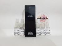 Mac prep prime Fix setting spray share in jar
