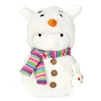 Xiaomi Mi Bunny Snowman Version - White