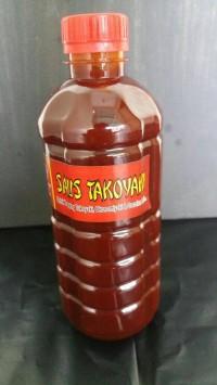 Jual Saus Okonomiyaki Sama Dengan Saos Takoyaki 600ml Halal No Alkohol