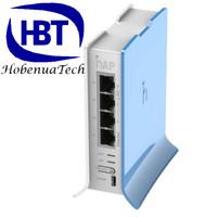 MIKROTIK RB941-2ND-TC Router Wireless HAP-LITE2
