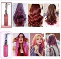 Teayason Original hair mascara cat rambut