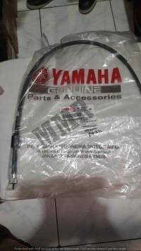 Kabel Km / Speedometer ASLI Yamaha Scorpio / RX King