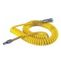 harga Lippro selang spiral 6 meter recoil hose Tokopedia.com