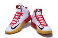 Sepatu Basket Nike KD Kevin Durant 5 Premium - 7 Air Jordan