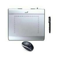 Genius Tablet Pen Mouse I 608X