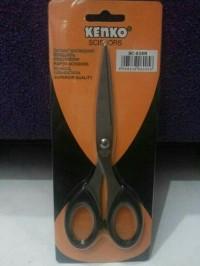gunting kenko 838