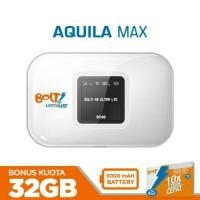 MODEM BOLT AQUILA 4G 32GB