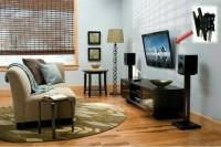 harga Bracket tv led 26  32  40  42  wall breket lcd plasma 26 32 40 42 inch Tokopedia.com