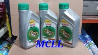 OLI CASTROL 2T LOW SMOKE/OLI SAMPING 700ml