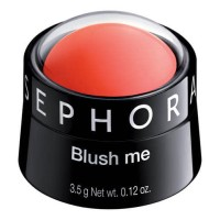 SEPHORA COLLECTION Blush Me