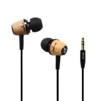 Earphone AWEI Non Microphone ES-Q9  [SKU001619]