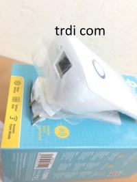 Penguat Signal Mifi Wifi Extender Repeater TP-Link TL-WA850 RE