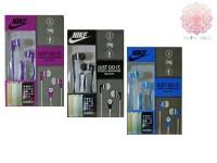 HEADSET NIKE / EARPHONE NIKE / NIKE SPORTY / HEDSET / HANDSFREE
