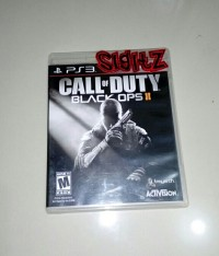 bd ps3 kaset call of duty black ops 2