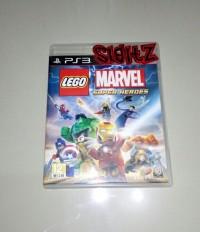 bd ps3 kaset lego marvel super heroes