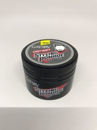 Gatsby Styling Pomade Perfect Rise