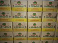 Minyak Goreng Tropical 2 Liter Per Karton ( Via Go Send )